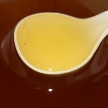 Мед с акации, Вес 1 кг
